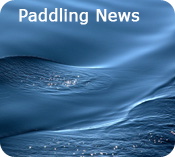 Imiq Paddle Sports, The Future of Paddle Sports Dealers in OC1, OC6