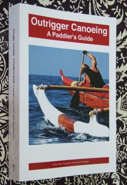 Kanu Culture - A Paddlers Guide