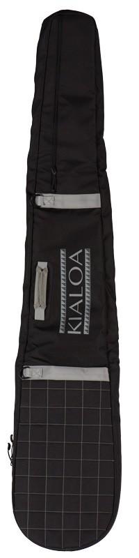 Kialoa  Paddle Bag