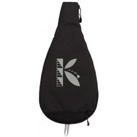 Kialoa Blade Cover