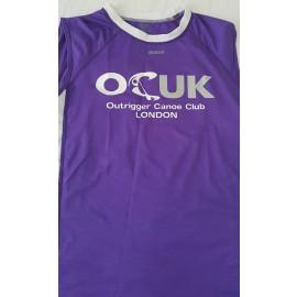 OCUK Race Top
