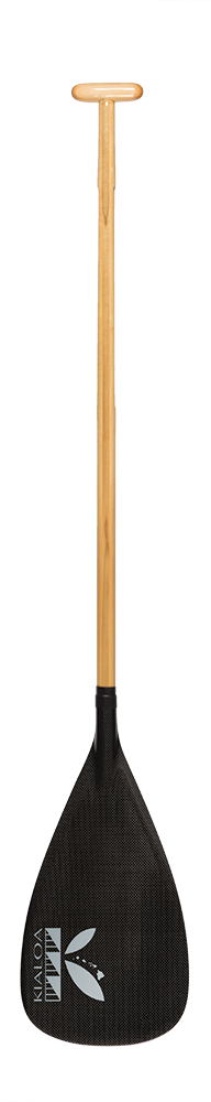 Kialoa Axel II