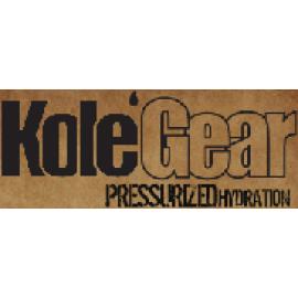 KoleGear Waistpack System